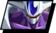 DBFZ Cooler Icon.png