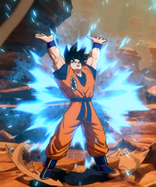 DBFZ Goku Everyone.png
