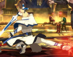 GGXRD Sweep.png