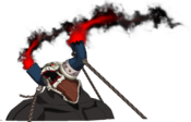 P4Arena ShLabrys 2C.png