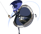 BBTag Orie 5BBB.png
