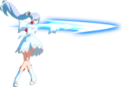 BBTag Weiss 5A.png
