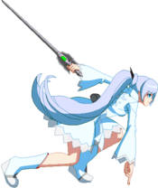 BBTag Weiss SnowFlurry.png