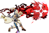 GGXRD Sin Voltic Deign.png