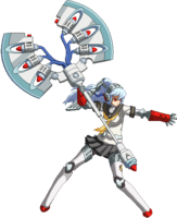 P4Arena Labrys GroundThrow.png