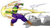 DBFZ Piccolo DemonElbow2.png