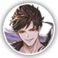 GBVS Belial Icon.png