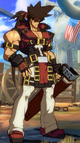GGXRD Sol Color1.png
