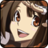 GGXRD-R2 May Icon.png