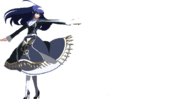 BBTag Orie 5AA.png