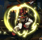 GGXRD YellowRC.png