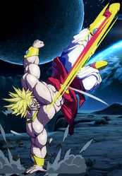 DBFZ Broly 2H.png