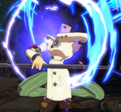 GGXRD Faust W-W-WhatCouldThisBe.png