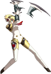 P4Arena Aigis 5B.png