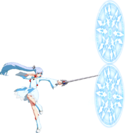 BBTag Weiss ExIceShard.png