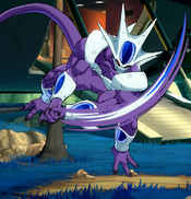 DBFZ Cooler 6M.png