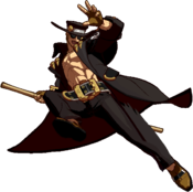 GGXRD Johnny j.K.png