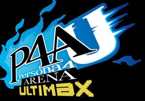 P4U2 Logo.png