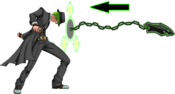 BBCS Hazama AFollowup.png