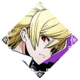 BBTag Hyde Icon.png