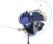 BBTag Orie 5BB.png