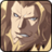 GGXRD-R2 Leo Whitefang Icon.png