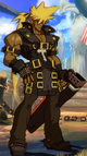 GGXRD Sol Color4.png
