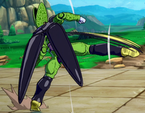 DBFZ Cell 5H.png
