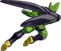 DBFZ Cell 5LL.png