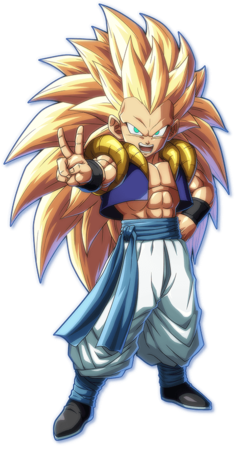 DBFZ Gotenks Portrait.png