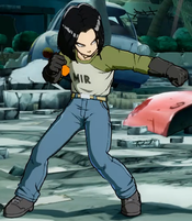 DBFZ Android 17 5L.png