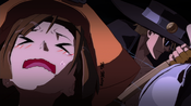 GGXRD Johnny JokerTrick4.png