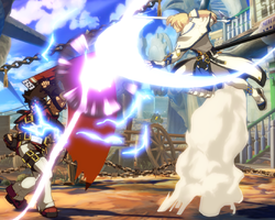 GGXRD Normal Clash.png