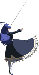 BBTag Orie GroundThrow.png