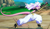 DBFZ Android21 5LL.png