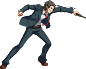 BBTag Adachi 5AA.png