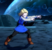 DBFZ Android18 BackGrab.png