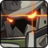 GGXRD-R2 Potemkin Icon.png