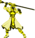 GGReload Robo-Ky K(Sp).png
