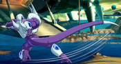DBFZ Cooler 2M.png