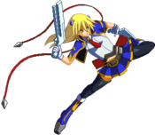 BBCP Noel Forward Throw.png
