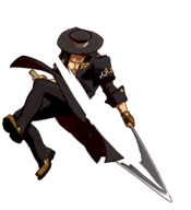 GGXRD Johnny j.H.png