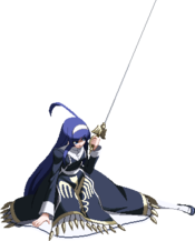 BBTag Orie 2A.png