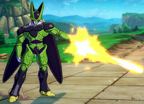 DBFZ Cell 5S.png