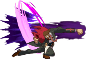 GGXRD Slayer MappaHunch.png