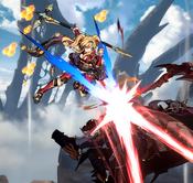 GBVS Zeta AirThrow.png
