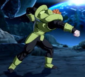 DBFZ Android16 5L.png