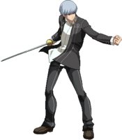 P4Arena Yu 5A.png