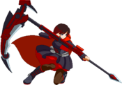 BBTag Ruby 2A.png