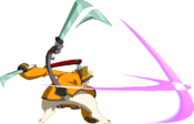BBCF Jubei ShadowWolf.png
